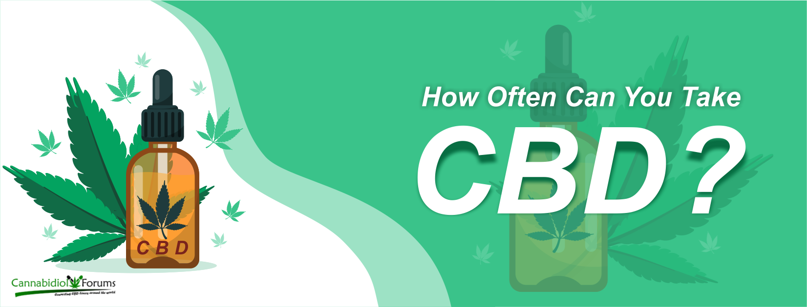 [Image: how-often-can-you-take-CBD.png]