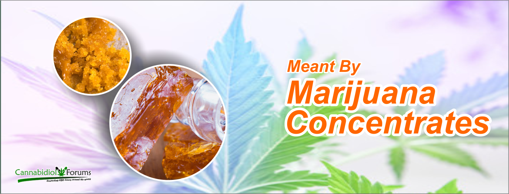 [Image: what-is-meant-by-marijuana-concentrates.png]